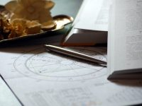 Astrologische Beratung Stefan Hofbauer