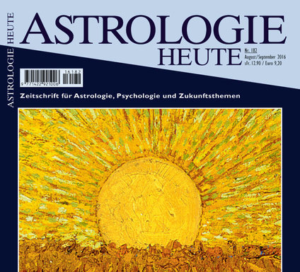 Astrologie heute 182