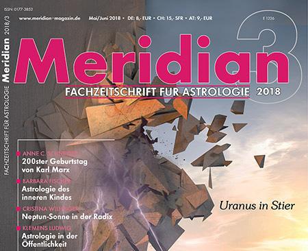 meridian cover mai 2018_klein