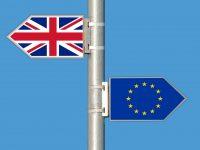 brexit, austritt großbritannien aus eu