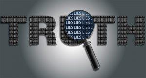 subjektive Wahrheiten