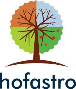 hofastro - Psychologische Astrologie