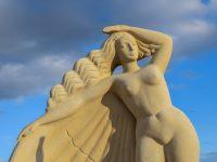 Venus rückläufig 2020
