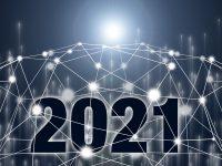 jahresthemen 2021